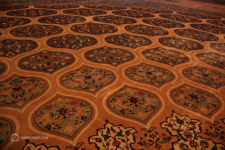 جامع السلطان قابوس الأكبر