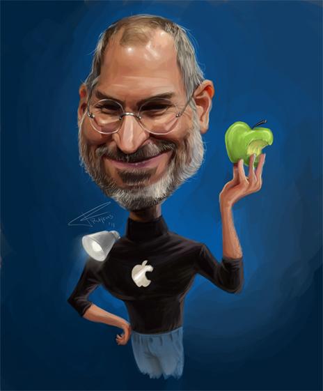سيرة حياة ستيف جوبز SteveJobs8.jpg