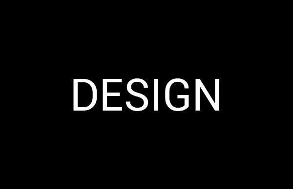 أسرار التصميم