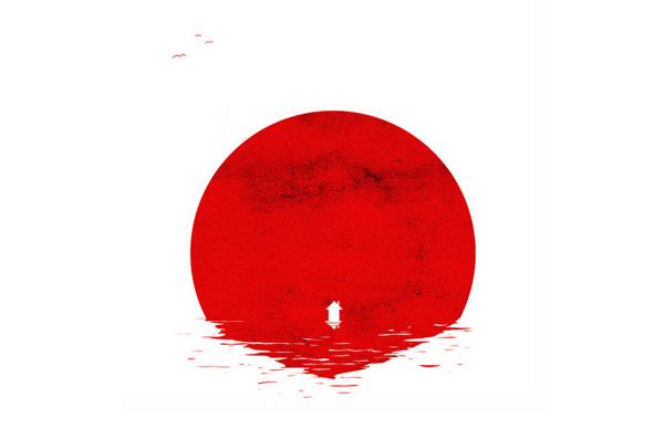 كيف يدعمون اليابان!!