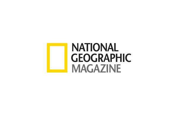 نظرة على مجلة ناشيونال جيوغرافيك العربية