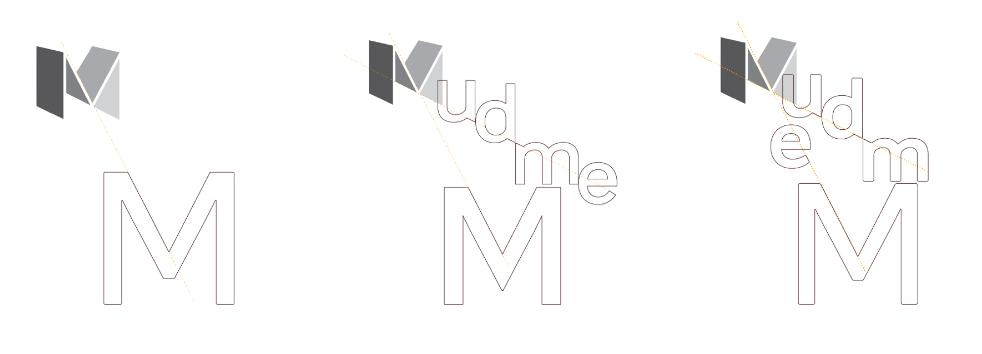 Meduim5