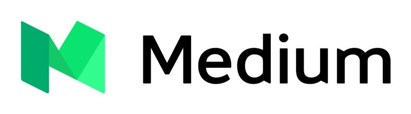 Meduim7