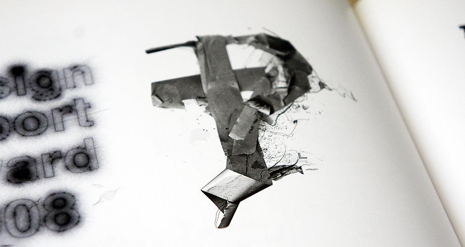 the-art-of-logo-design